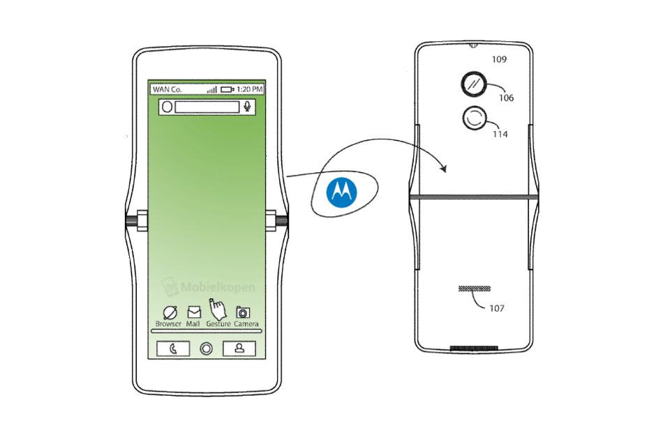 Motorolacessor-to-the-RAZR.jpg
