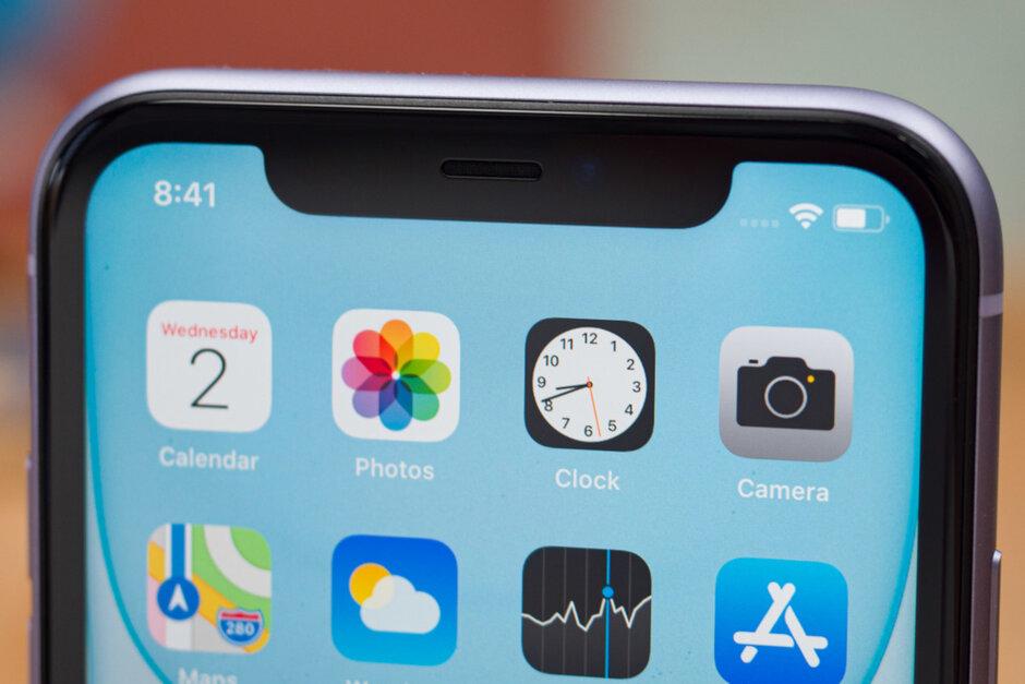 iOS新功能更新提示 用户位置数据收集量骤减68%