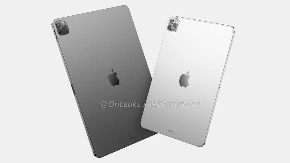 苹果公司向欧洲经济共同体提交了即将推出的新平板电脑的申请
