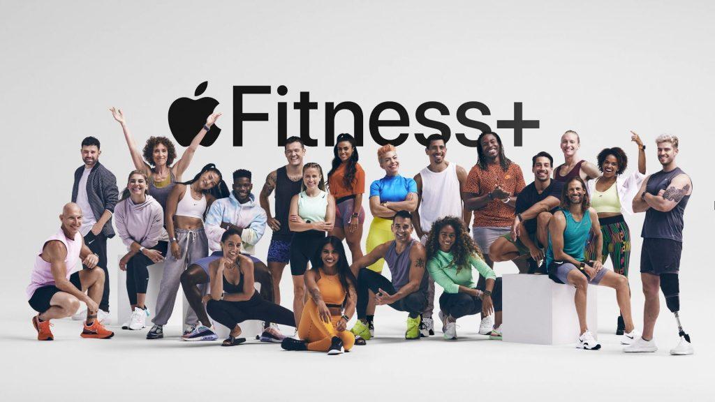 高級蘋果手表系列6和實惠的蘋果手表SE正式發布