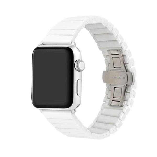 最佳蘋果手表表帶