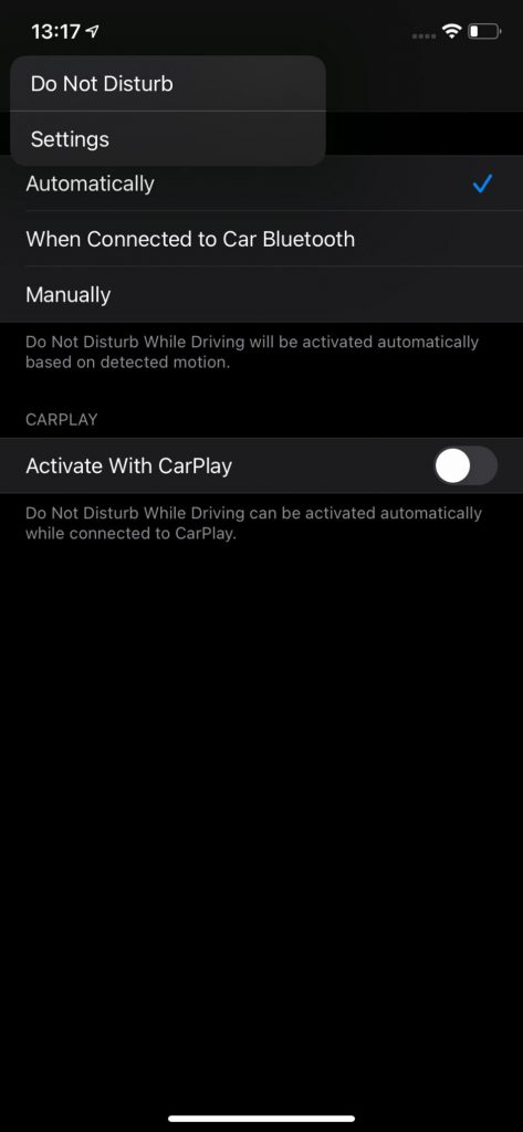 iOS 14的提示和技巧:用iOS 14增強你的iPhone體驗