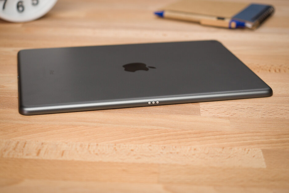 iPad 2020購買指南:為你選擇最好的iPad
