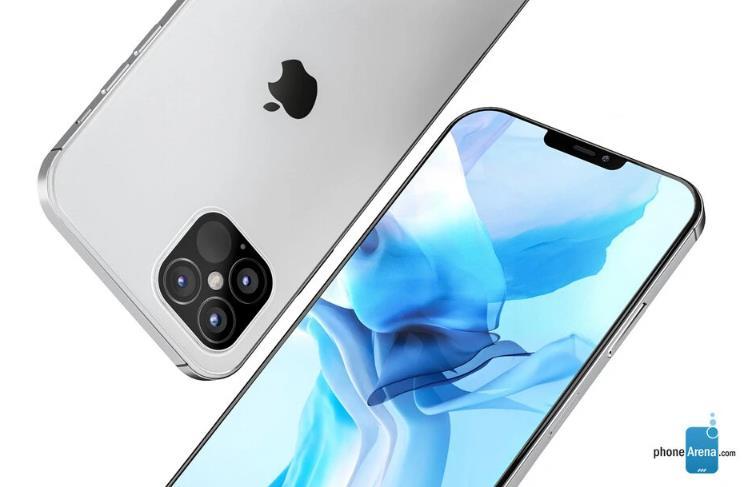 周二發布的蘋果新產品至少有一款可以在網上立即購買