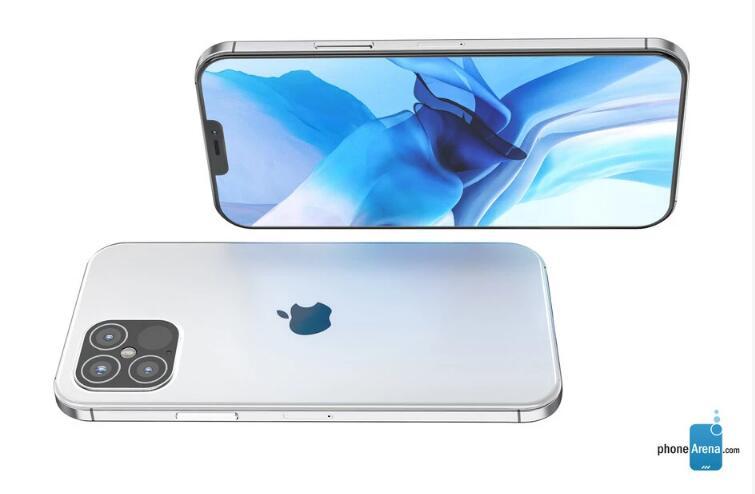 材料清單顯示,iPhone 12將比iPhone 11貴