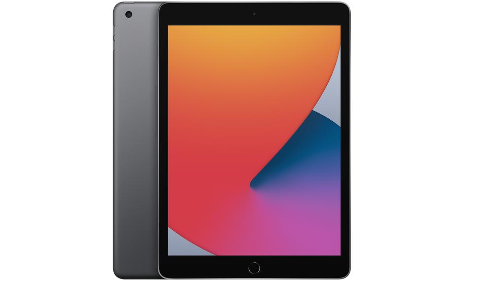 2020年iPad 10.2英寸顏色:你該買哪種?