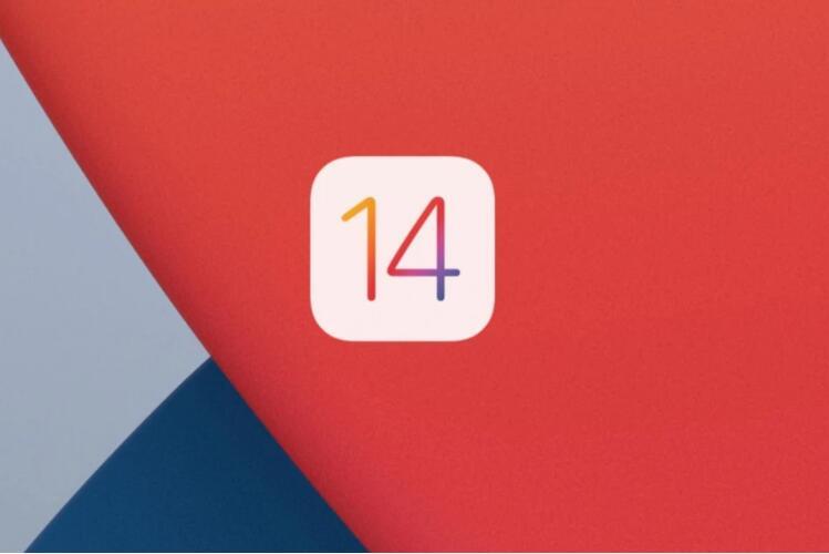 蘋果發布最新iPhone、iPad和Apple Watch的最終版本