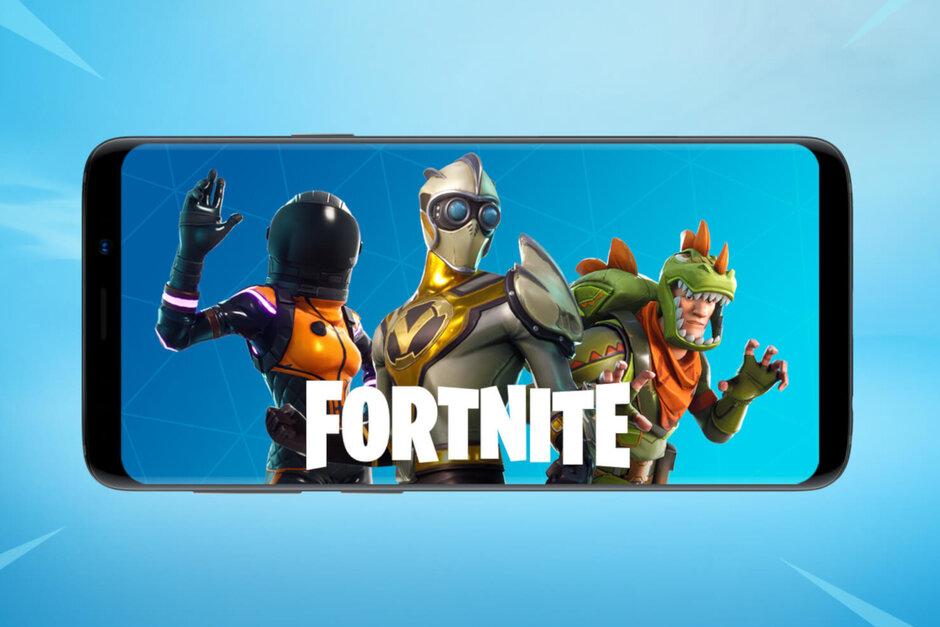 Epic games和蘋果公司將于明年夏天在法庭上展開較量