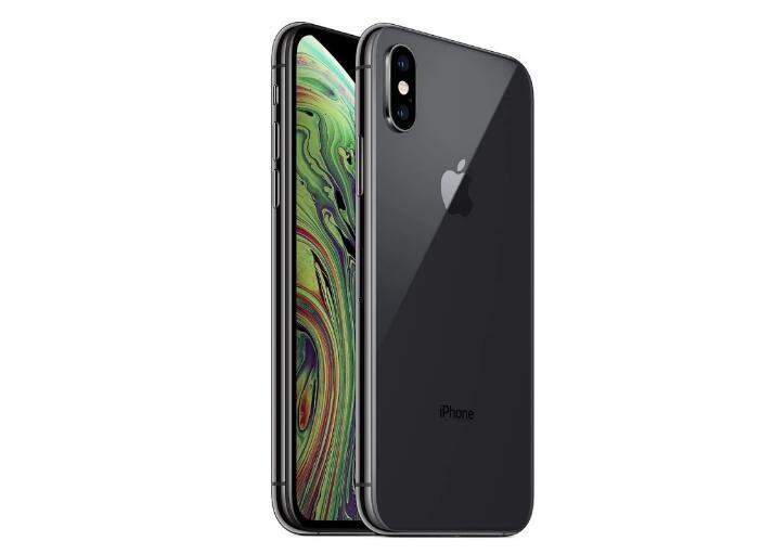 出色的eBay新交易讓蘋果的iPhone XS成為討價還價者的夢遺
