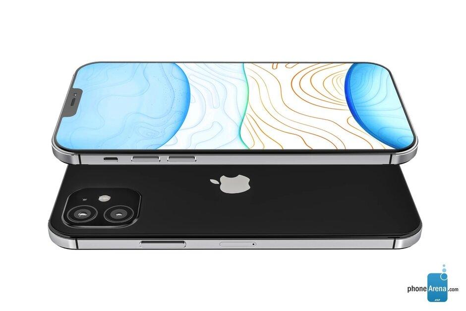 一些5G iPhone 12用戶可能需要改用T-Mobile