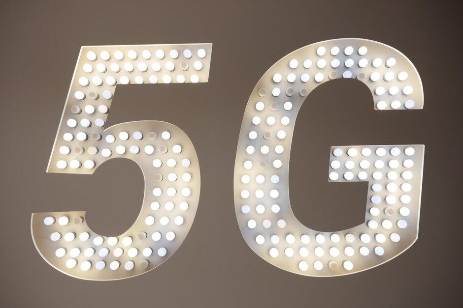 據報道,美國所有的蘋果iPhone 12機型都將支持更快的5G信號