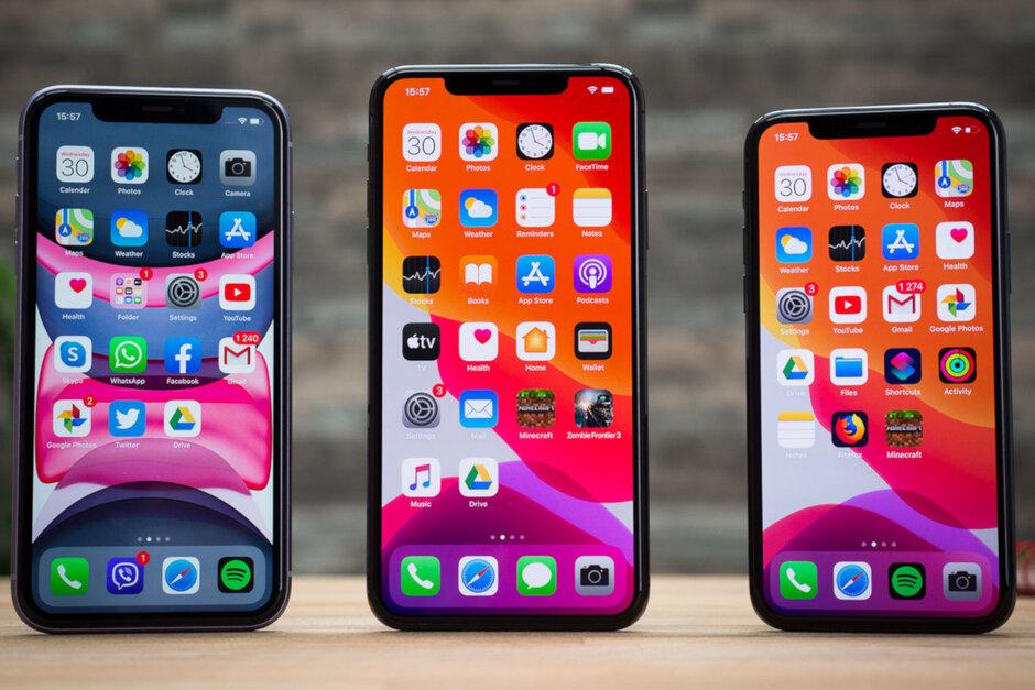 美國希望蘋果公司給執法部門一個后門,允許其讀取加密數據