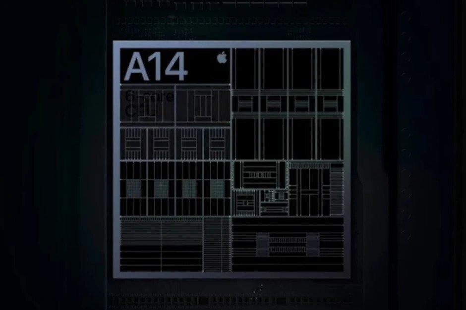 iPhone 12上的5G:下一代網絡將如何影響移動體驗