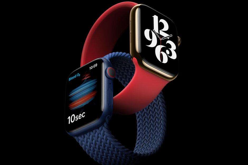 蘋果建議將Apple Watch和配對的iPhone進行出廠調整;我需要這樣做嗎?