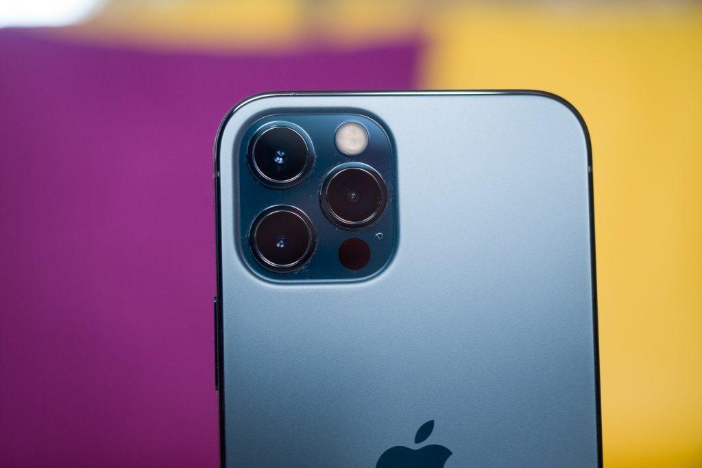 蘋果的AR眼鏡會取代我們的智能手機嗎?對潛在未來的展望