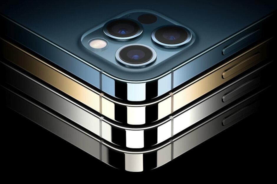 蘋果公司懲罰了iPhone的組裝合作伙伴和碩